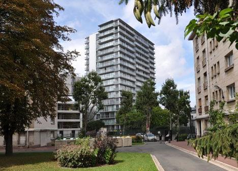 dezeen_Tour-Bois-le-Pretre-by-Frederic-Druot-Anne-Lacaton-and-Jean-Philippe-Vassal_2