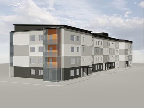 pastatas-po-renovacijos-2