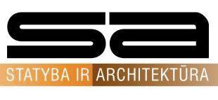 Statyba ir Architektura