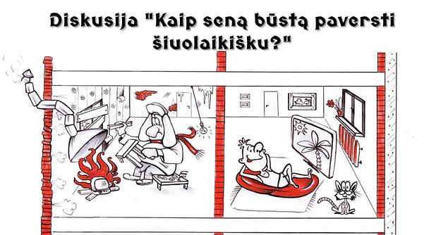 iliustracija-karikatura