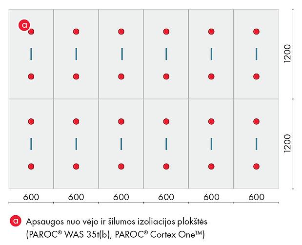 Pav.7       Vedinamos_vmk_LT-vata1